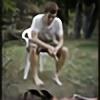 mdcrisp2000's avatar