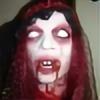 MDCT's avatar