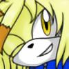 mdctutorials's avatar