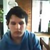 MDDeGrande's avatar