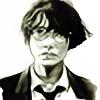 MDDill's avatar