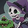 mdduggan's avatar