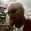 Mddurha1993's avatar