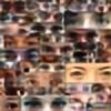 MDefour's avatar
