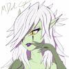 MDELG's avatar