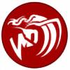 MDesign25's avatar