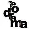MDesignN's avatar
