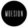 MDesiqn's avatar