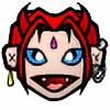 mdevj's avatar