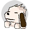 MDFang's avatar
