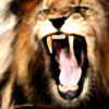 Mdford314's avatar