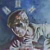Mdgrady's avatar