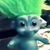 mdgroxx11's avatar