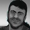 MdgsBerserk's avatar