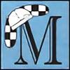 MDHatters's avatar