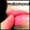 mdiamond's avatar