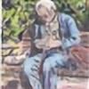 mdiana's avatar