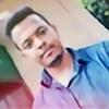 mdibrahim34's avatar