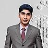 mdiffatbari's avatar