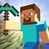 MDill13's avatar