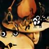 mdk7's avatar