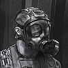 mdkamen's avatar