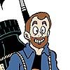 MDKartoons's avatar