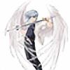 mdkasum's avatar