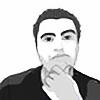 mdkex's avatar