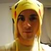 mdmckeever's avatar