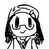 mdmpinkie9088's avatar