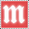mdmy23's avatar