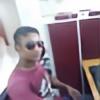 mdnayem6246's avatar