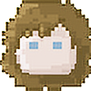 Mdnzz's avatar