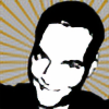 mdosch's avatar