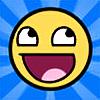 mdpratt's avatar