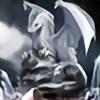 MDragonLuna's avatar