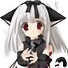 mdragonwolf's avatar