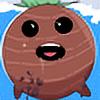 Mdragora's avatar