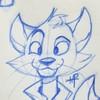 Mdrawer's avatar