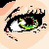 mdreid's avatar