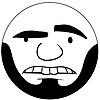 mdrlalo82's avatar