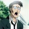mdrmoreau's avatar
