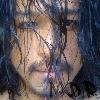 MDRush's avatar
