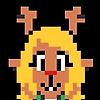 mdscarfaceone's avatar