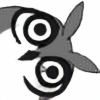 MDSK-RB's avatar