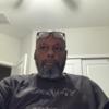 mdstudioconcepts's avatar