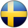 mdswedishboy's avatar