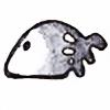 mdsz's avatar