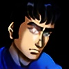 MDTartist83's avatar